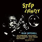 Step Lightly [Shm-CD]