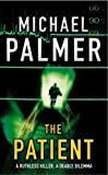Patient (0099278677) by Palmer, Michael