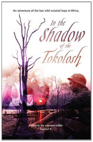In the Shadow of the Tokolosh