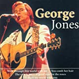 George Jones Country Legends