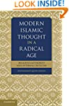 Modern Islamic Thought in a Radical A...