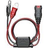 NOCO Genius GC002 Eyelet Terminal Connector