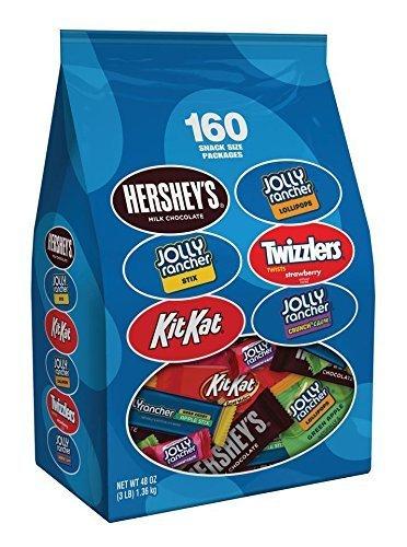 hersheys-halloween-snack-size-assortment-gusset-bag-hersheys-milk-chocolate-jolly-rancher-twizzlers-