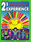 2'S Experience: Fingerplays (2's Experience Series) (094345218X) by Liz Wilmes