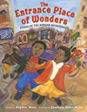 The Entrance Place of Wonders: Poems of the Harlem Renaissance