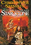Sage (The Star Stone, Book 2) (0345392396) by Stasheff, Christopher