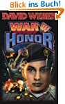 War of Honor (Honor Harrington Series...