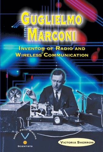 the life and contributions of guglielmo marconi Guglielmo marconi was born in italy in 1874 to a rather wealthy italian father and irish mother he was educated privately and then went to the livorno technical institute while there, he read an article that grabbed his attention the article suggested the possibility of using radio waves to.