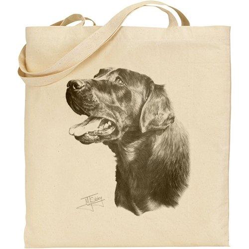 mike-sibley-black-labrador-cotton-natural-bag