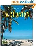 Reise durch LA R�UNION - Ein Bildband...