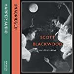 See How Small | Scott Blackwood
