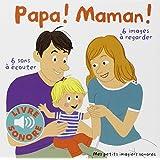 Papa! Maman!