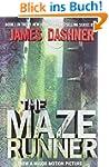 The Maze Runner (Maze Runner, Book On...