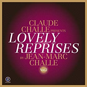 Lovely Reprises, Vol. 2