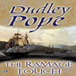 The Ramage Touch: The Lord Ramage Novels, No. 10 | Dudley Pope