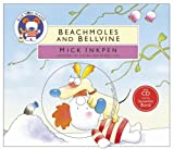 Beachmoles and Bellvine [VHS]