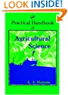 Practical Handbook of Agricultural Science (CRC Practical Handbooks)