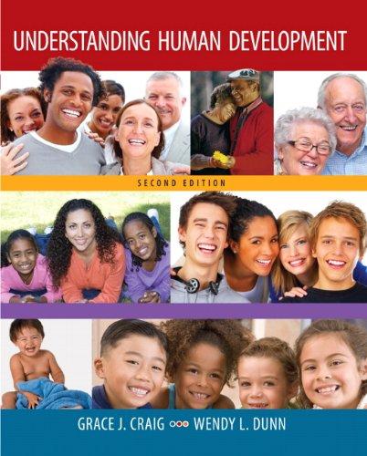 Human Child Development front-639843