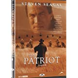 The Patriotby Steven Seagal
