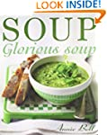 Soup Glorious Soup