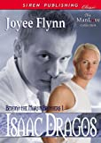 Isaac Dragos [Beyond the Marius Brothers 1] (Siren Publishing Classic ManLove)