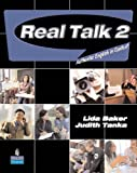 img - for Real Talk 2: Authentic English in Context book / textbook / text book
