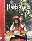 Navegando 2 (Spanish Edition) (0821928392) by Funston, James F.
