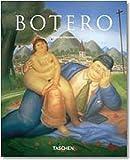 Fernando Botero /