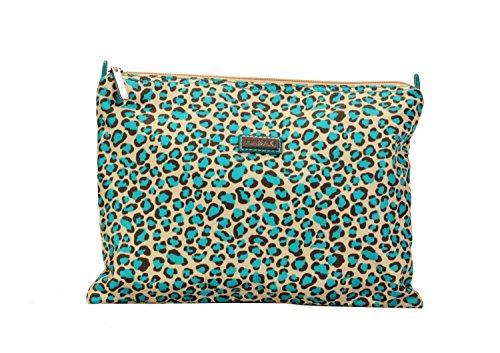hadaki-small-zippered-carry-all-primavera-cheetah