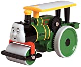 Take Along Thomas & Friends - George