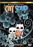 echange, troc Cat Soup [Import USA Zone 1]