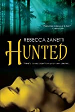 Hunted (Dark Protectors)