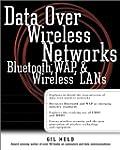 Data Over Wireless  Networks: Bluetoo...