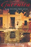 Guernica by Boling, Dave (2009) Paperback