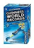 Guinness World Records - Juguete educativo de física (importado)