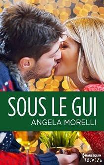 Sous le gui par Morelli