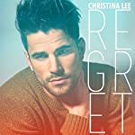 Regret: Under My Skin, Book 1 | Christina Lee
