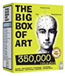 The Big Box Of Art Canadian Version