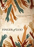 Finger of God [DVD]