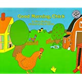 Good Morning, Chick [Paperback]