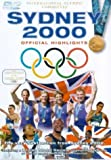 Sydney 2000 - The Official Highlights of the Sydney Olympic Games [DVD]