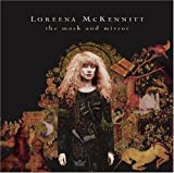 Loreena Mckennitt The Mask and Mirror
