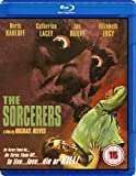 Sorcerers [Blu-ray] [Import]