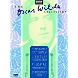 Oscar Wilde Collection [Import USA Zone 1]