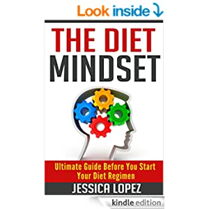 2B Mindset Diet Reviews