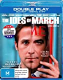 The Ides of March (Blu-ray/Digital Copy) Blu-Ray