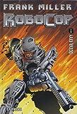 echange, troc  - Robocop : Delta City