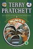 Wings (Bromeliad Trilogy)