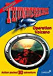 Thunderbirds Operation Volcano (Highl...