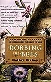 third honey bee culture book